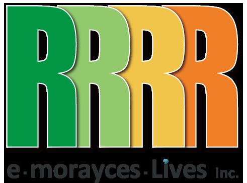 札幌のリサイクル事業ならエ・モレイセス・リブズへ